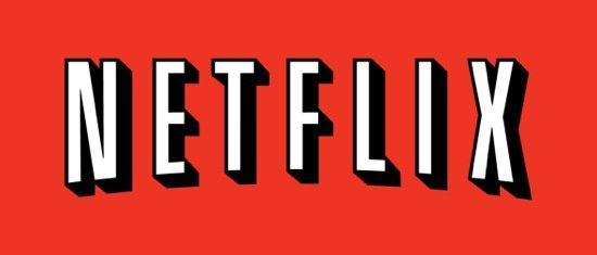 Netflix desembarcando no Brasil em breve