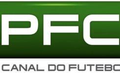Como assinar o PFC – Premiere Futebol Clube