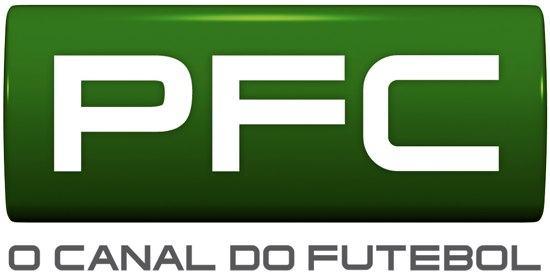 Como assinar o PFC Premiere Futebol Clube