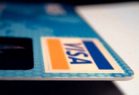 Como fazer um cartão de crédito