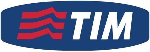 Planos TIM Liberty