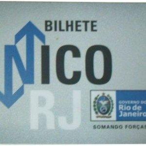 Rio Bilhete Unico Intermunicipal