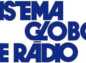 Como trabalhar na Rádio Globo