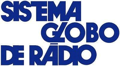 Como trabalhar na Rádio Globo / CBN