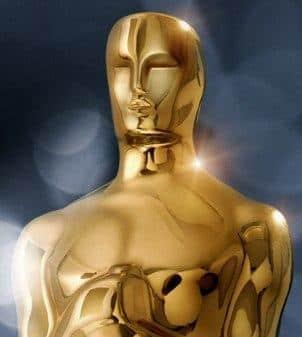 Onde assistir a cerimônia do Oscar 2015