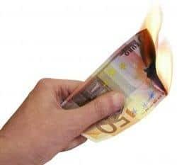 IRPF 2012 - Tabela e Calendário para pagamento