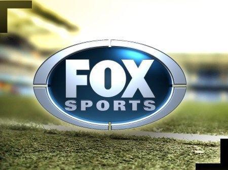 Fox Sports Programação da Libertadores