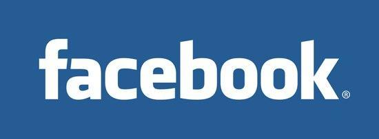 Como fazer uma página no Facebook