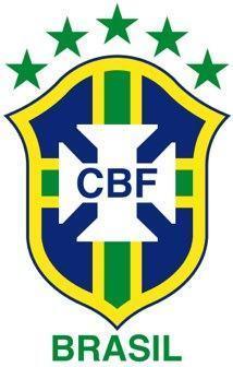 Tabela do Campeonato Brasileiro de 2012