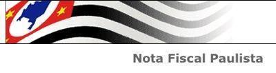 Como fazer o cadastro e consultar créditos do Nota Fiscal Paulista