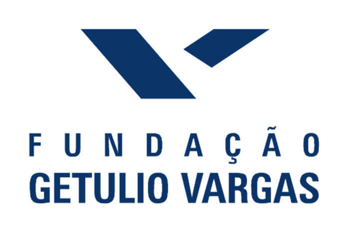 Cursos Gratuitos da Fundação Getúlio Vargas