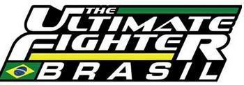 The Ultimate Fighter 2013