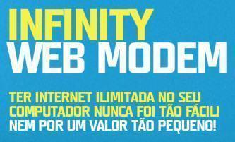Preço da internet da TIM