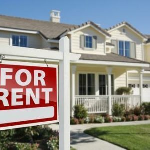 Documentos para alugar casa ou apartamento
