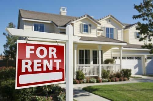 Documentos necessários para alugar casa ou apartamento