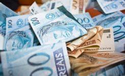 Documentos necessários para solicitar empréstimo