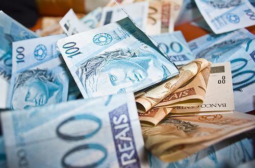 Documentos necessários para solicitar um empréstimo