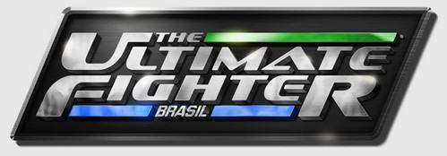 Como fazer a inscrição para o TUF Brasil 2