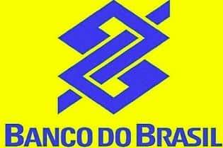 Programa Ponto pra Você Banco do Brasil