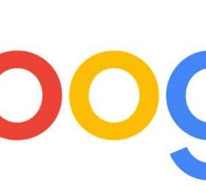Como trabalhar no Google