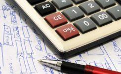 Quem deve declarar imposto de renda em 2015?