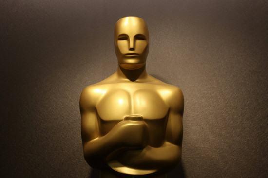 Indicados ao Oscar 2013