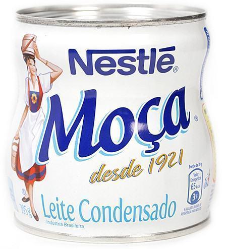 Como fazer leite condensado em casa