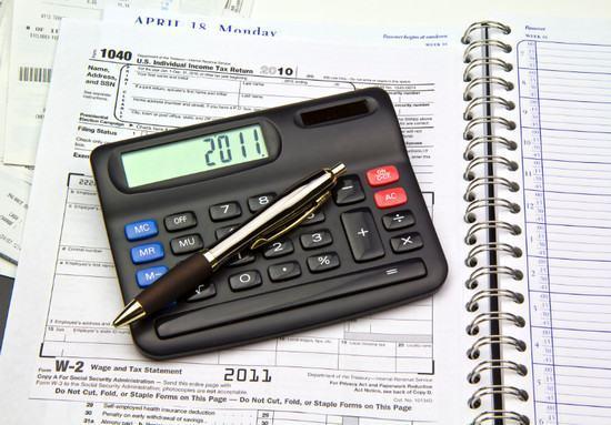 Quem é obrigado a declarar Imposto de Renda?