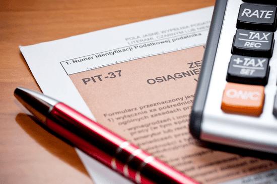 programa-imposto-de-renda-2013