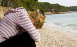 Quais os principais sintomas da depressão?
