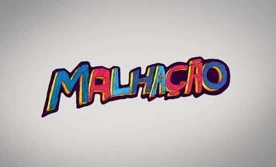 Trilha Sonora de Malhação 2013