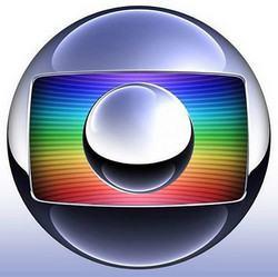 Programação da Rede Globo