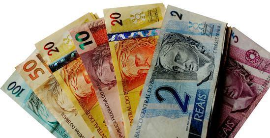 salario-minimo-2013
