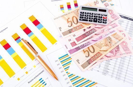 Como abrir conta conjunta em banco
