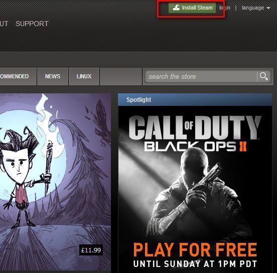 comprar-jogos-online