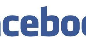 Por que excluir a conta do Facebook?