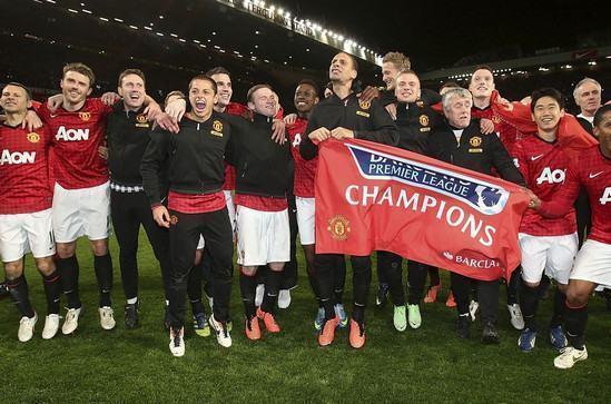 ingresso-jogo-manchester-united