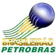 times-do-brasileirao