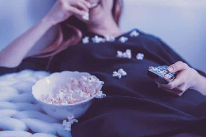 Assistir TV ao vivo pela internet