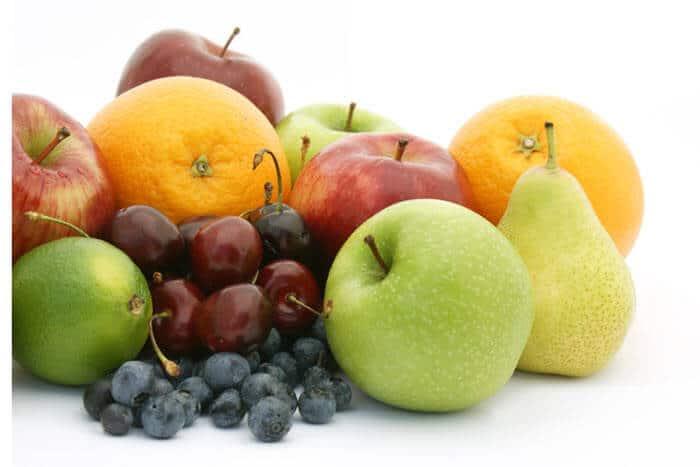 Fazer reeducação alimentar sozinha