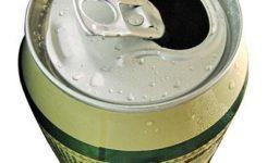 Aprenda como gelar cerveja rápido
