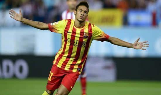 neymar-primeiro-gol