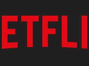 Sites para assistir filmes online