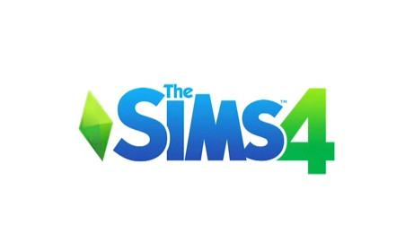 Códigos e cheats para The Sims 4