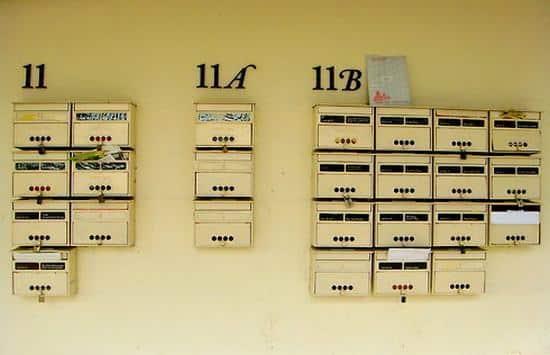 como-alugar-caixa-postal