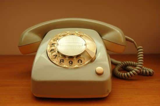 mudar-nome-conta-telefone