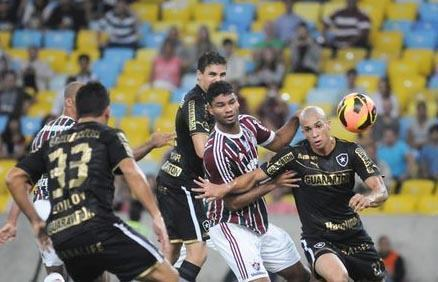 campeonato-brasileiro-ao-vivo