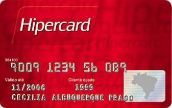 cartao-de-credito-hipercard