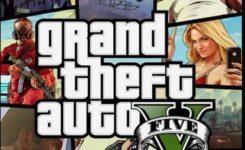 Códigos e cheats do GTA5 para o Xbox 360