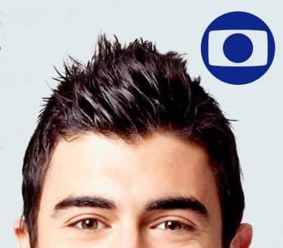 Como fazer estágio na Rede Globo